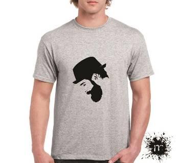 Cotton tshirt for mens54