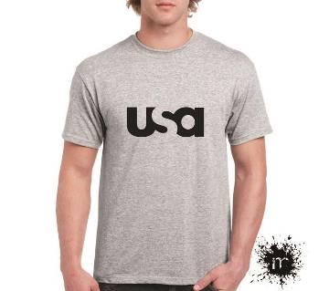 Cotton tshirt for mens55