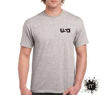 Cotton tshirt for mens56