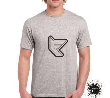 Cotton tshirt for mens57