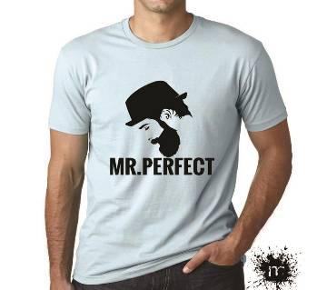 Cotton tshirt for mens38