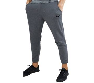Casual Trousers For Mens