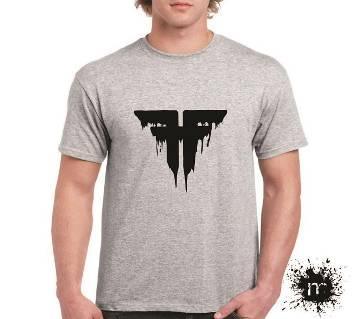 Cotton tshirt for mens59