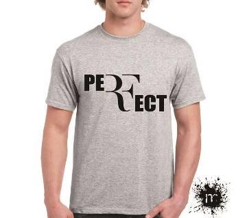 Cotton tshirt for mens52