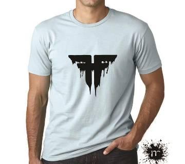 Cotton tshirt for mens45