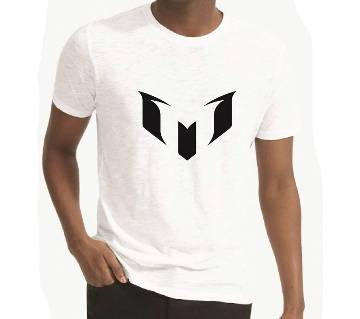 Half Sleeve T Shirt For Men