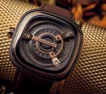 Sevenfriday Mainz Rest (Copy)