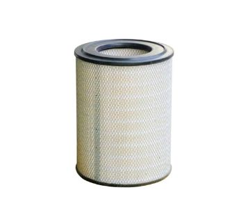 Perkins S551/4 Air Filter For 4006  23TAG3A, 4008TAG2A