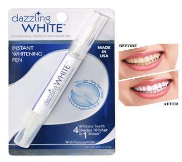 Sada Teeth Whitening Pen