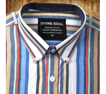 mens-full-sleeve-cotton-shirt