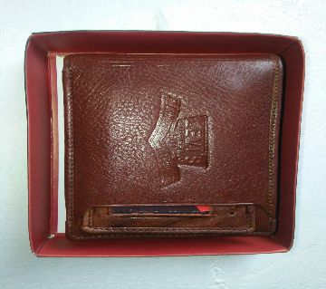 Leather Wallet-18