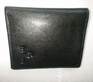 Leather Wallet For Mans-16