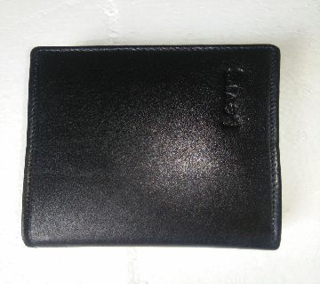 Mens Leather Wallet-13