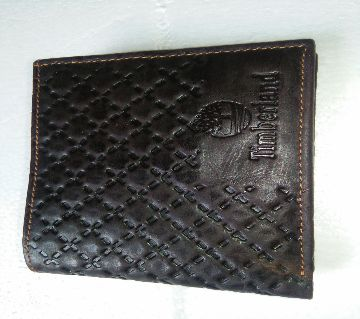 Mens Leather Wallet-11