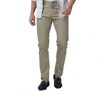 gents-twill-cotton-gabardine-pant