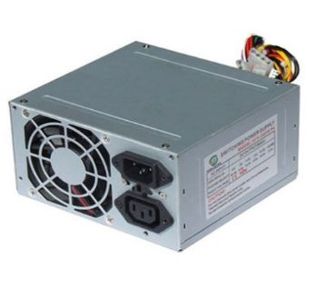 Power Supply 500W