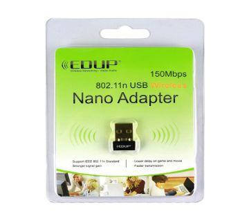 EDUP 150Mbps Wifi