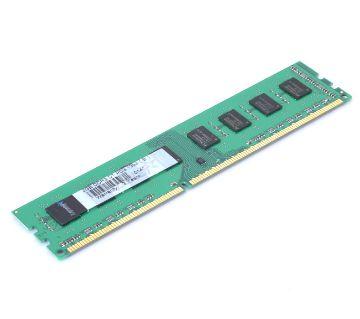 DDR3 Desktop Ram  2GB