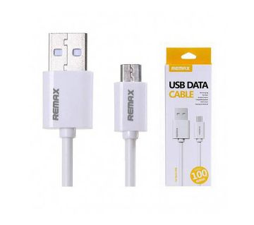 REMAX Micro USB Fast Charging and Data Cable