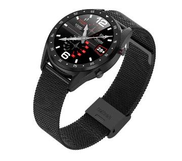 L7 Smart watch IP68 Waterproof