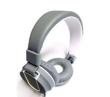 Shure SE5222  wired headset for all mobiles and smartphones