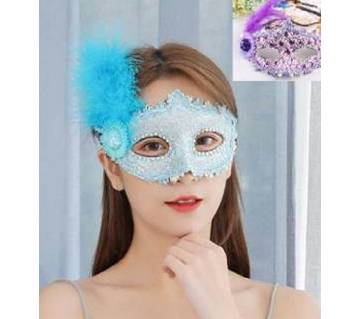 party mask for women
