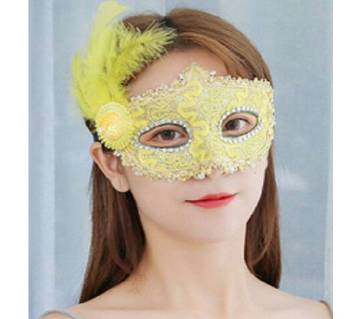 Party mask for ladies