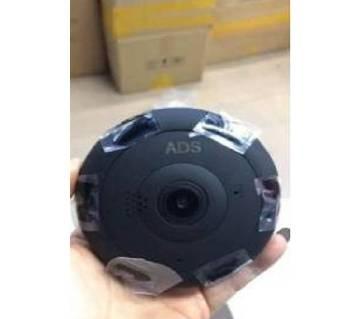 VR Camera-380