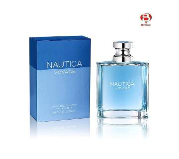 Nautica Voyage Men