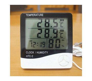 HTC-2    Room hygrometer