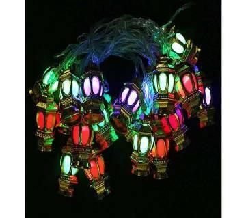 Lantern Fairy Light