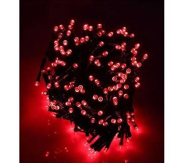 Fairy Light Red