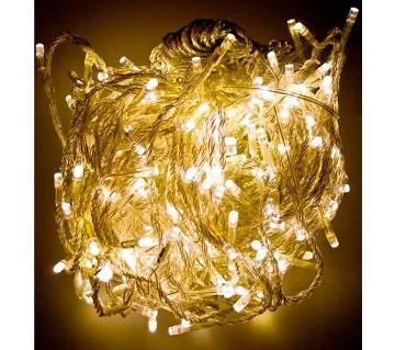 Fairy Light Golden