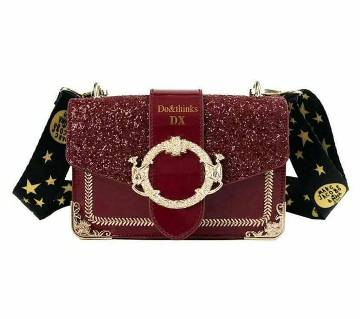 ladies party shoulder bag