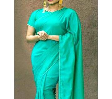 Manipuri Zoom Saree Without Blouse piece