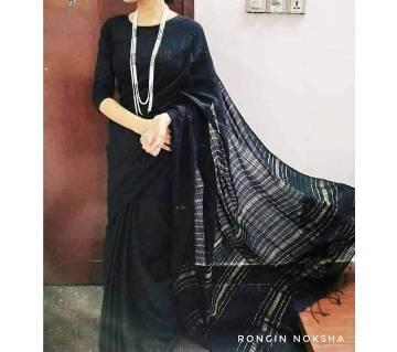 Manipuri Zoom Saree With Blouse piece