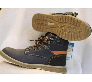 Chinese Boot for men