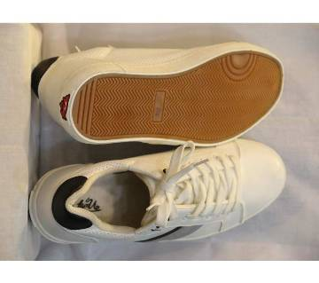 comfy casual Shoe for men