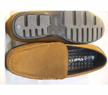 Comfortable Casual Shoe for men