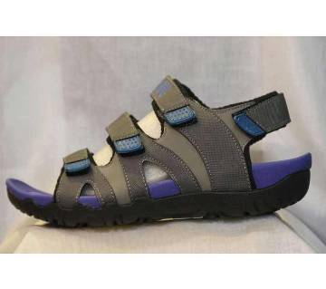 Chinese 3 Belt Sandal
