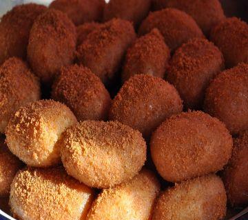 Original Tangail Porabari chom chom 5 kg