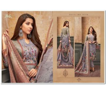 BELA FASHION SALWAR KAMEEZ
