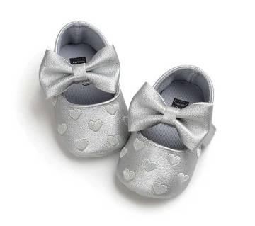 Baby Girls Shoe