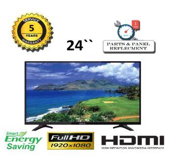 24`` LED TV  IPLE