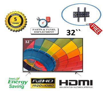 """32"""" BASIC LED TV"""