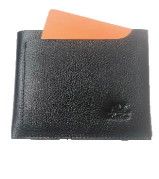 eather wallet new