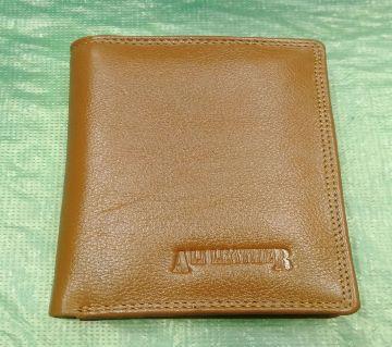 Brand New & Best Quqlity Product wallet