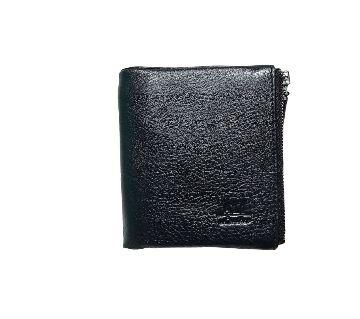 Leather Wallet For Men Men Purses Photo Cash