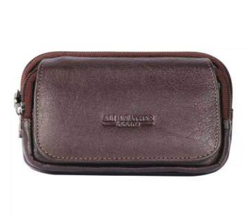 cokhelet Leather wallet