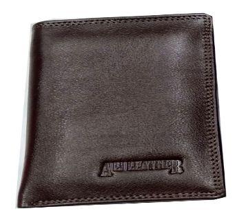 wallet 2020